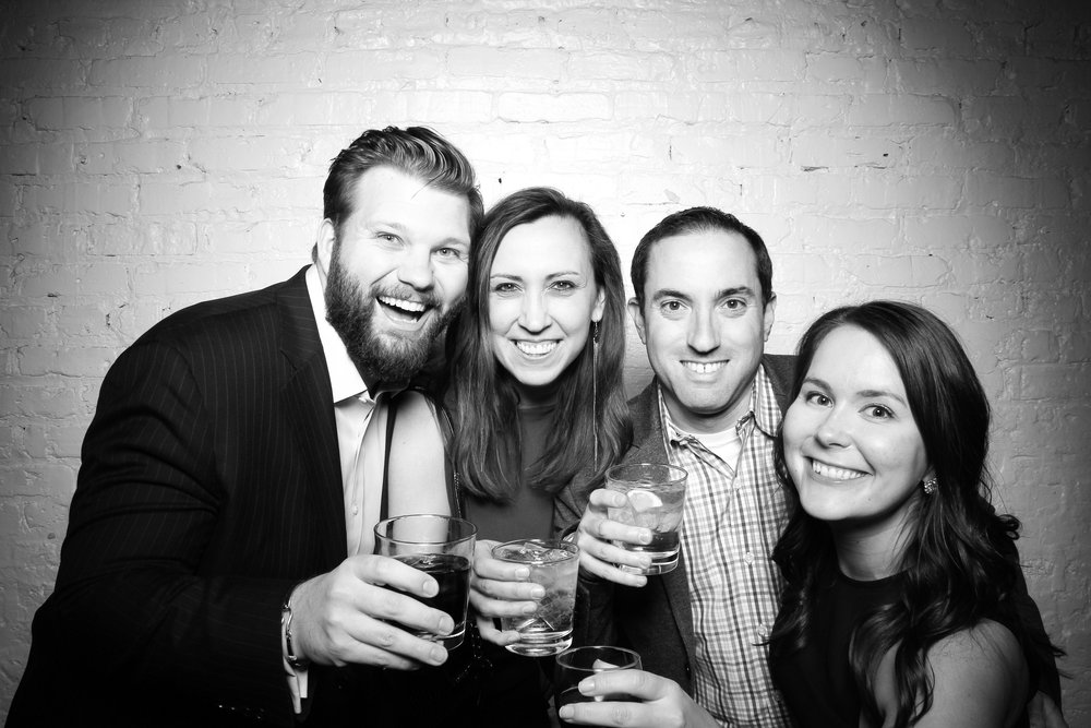 Chicago_Company_Corporate_Event_Photo_Booth_Revel_Fulton_Market_35.jpg