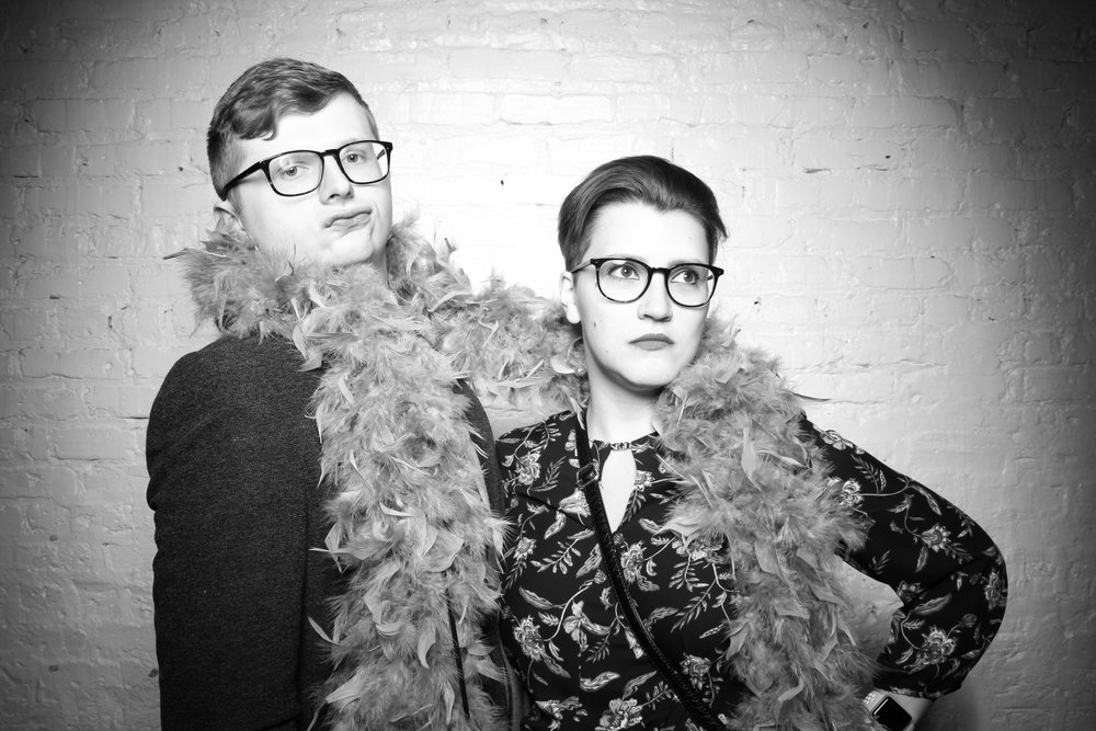 Chicago_Company_Corporate_Event_Photo_Booth_Revel_Fulton_Market_36.jpg