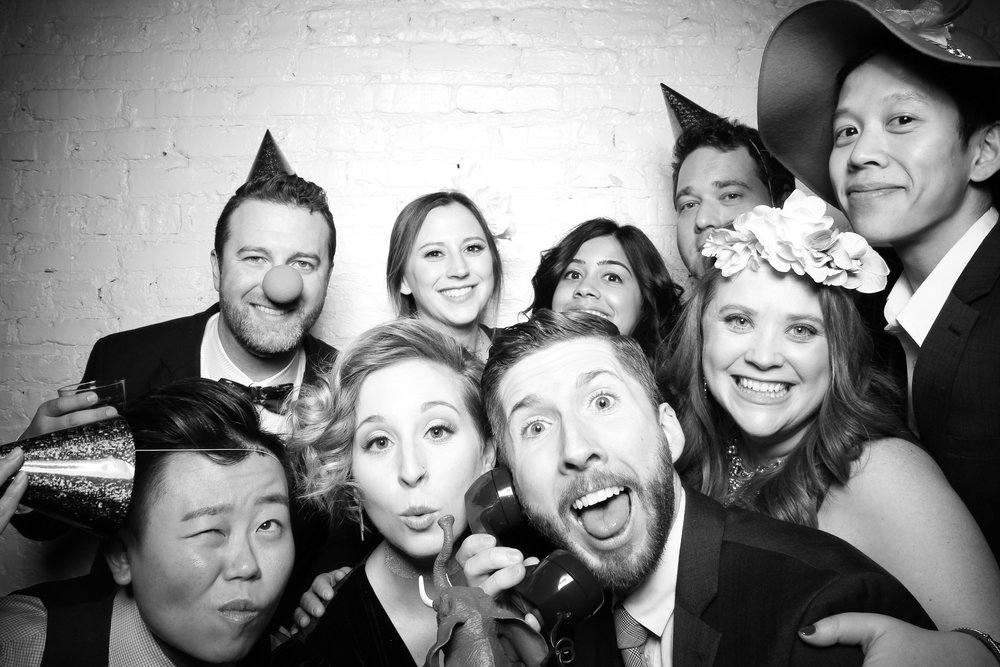 Chicago_Company_Corporate_Event_Photo_Booth_Revel_Fulton_Market_38.jpg