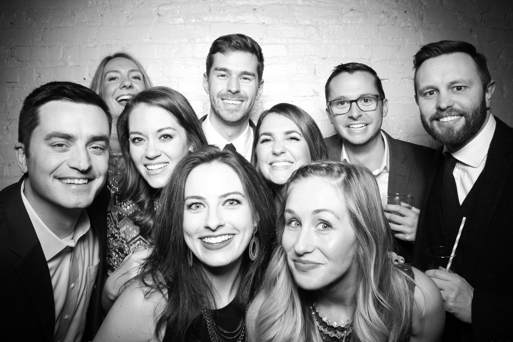 Chicago_Company_Corporate_Event_Photo_Booth_Revel_Fulton_Market_39.jpg
