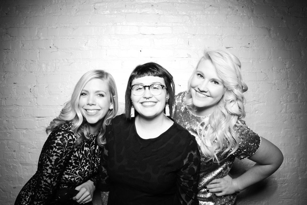 Chicago_Company_Corporate_Event_Photo_Booth_Revel_Fulton_Market_42.jpg
