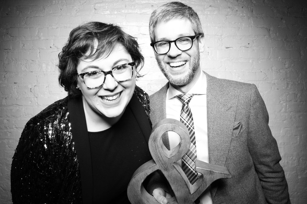 Chicago_Company_Corporate_Event_Photo_Booth_Revel_Fulton_Market_40.jpg