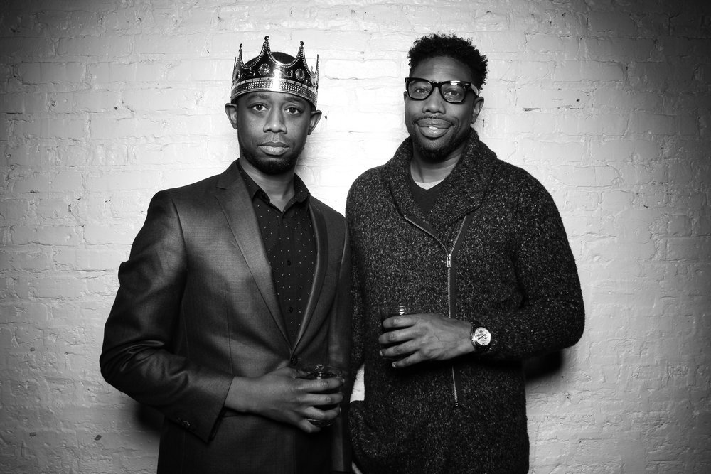 Chicago_Company_Corporate_Event_Photo_Booth_Revel_Fulton_Market_43.jpg