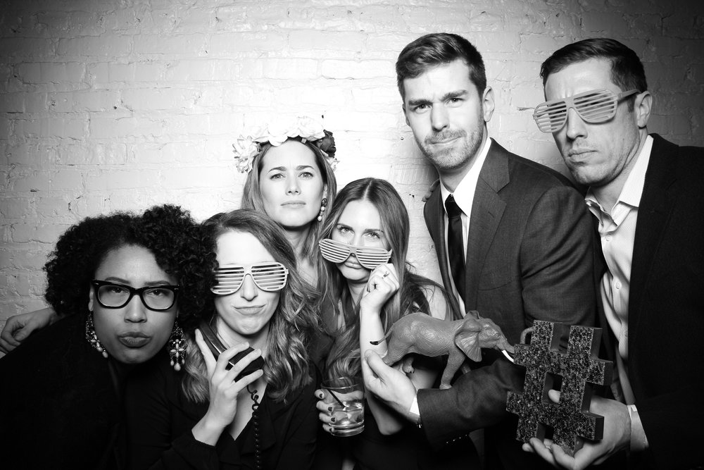 Chicago_Company_Corporate_Event_Photo_Booth_Revel_Fulton_Market_46.jpg
