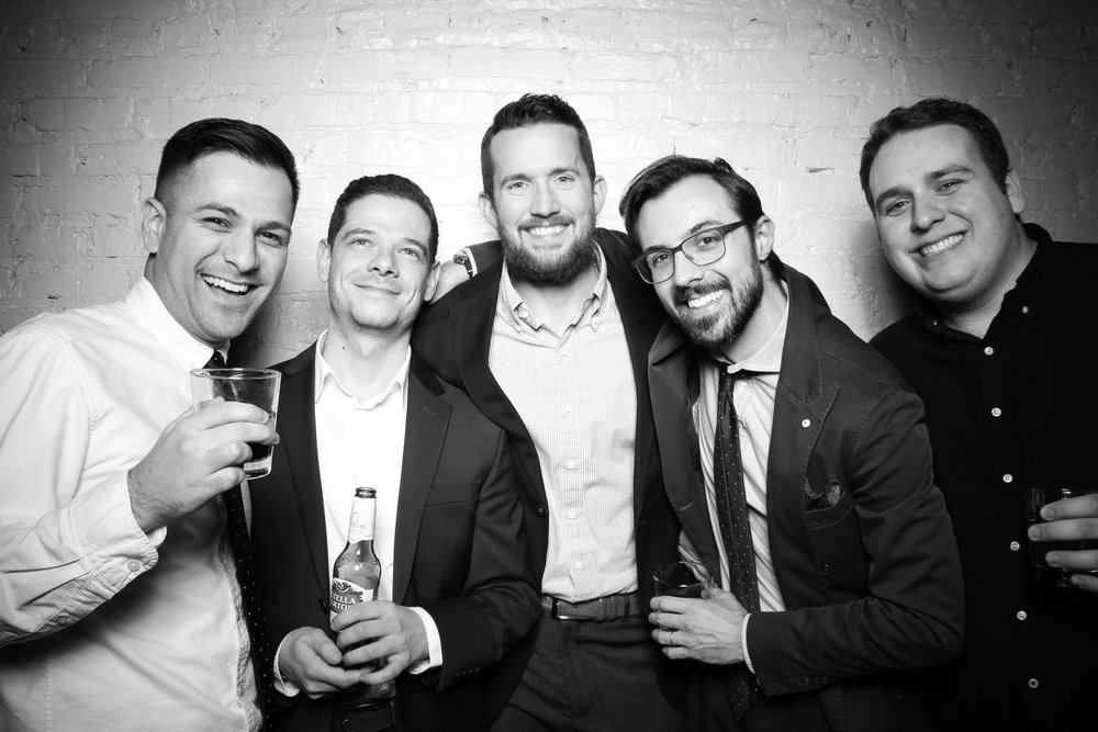 Chicago_Company_Corporate_Event_Photo_Booth_Revel_Fulton_Market_45.jpg