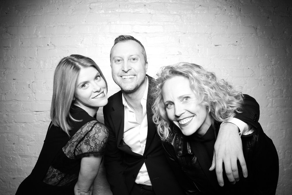 Chicago_Company_Corporate_Event_Photo_Booth_Revel_Fulton_Market_48.jpg