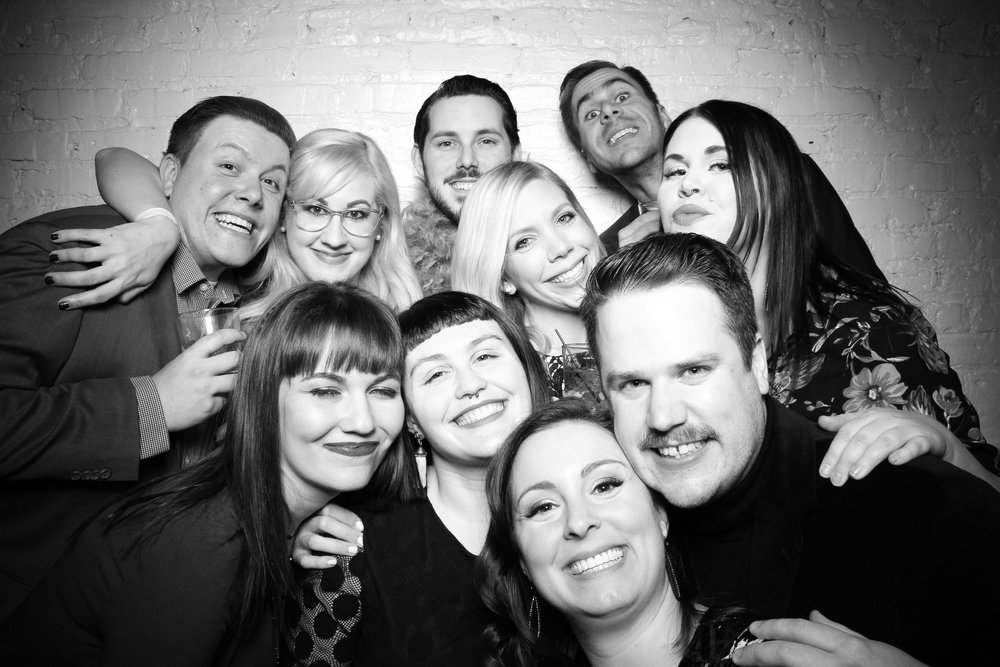 Chicago_Company_Corporate_Event_Photo_Booth_Revel_Fulton_Market_49.jpg