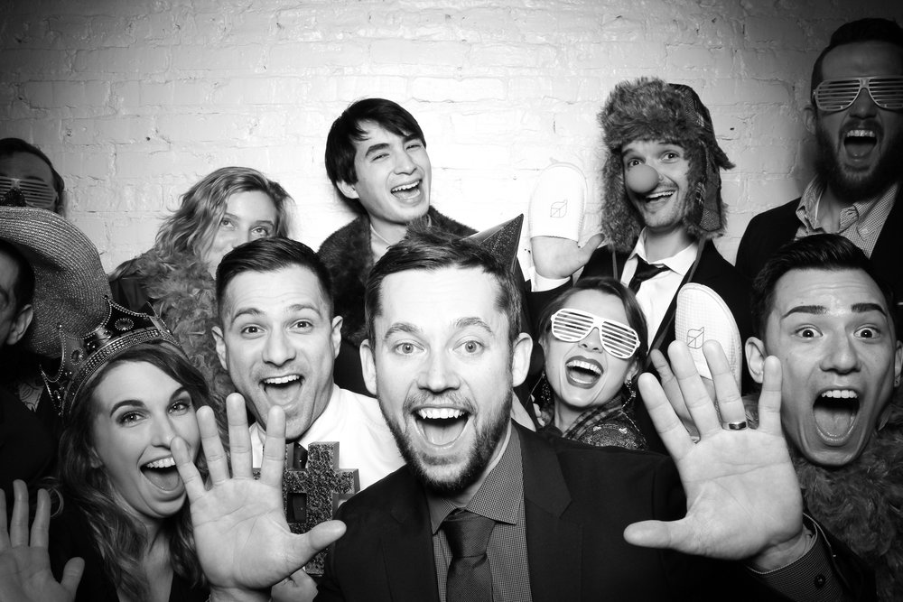 Chicago_Company_Corporate_Event_Photo_Booth_Revel_Fulton_Market_50.jpg