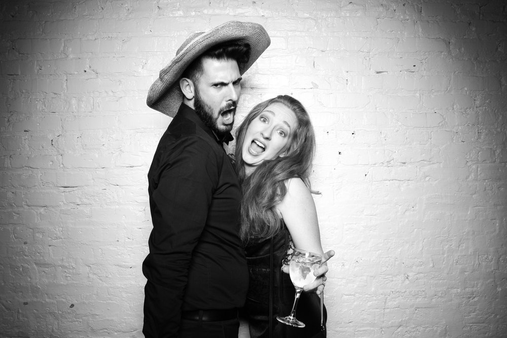 Chicago_Company_Corporate_Event_Photo_Booth_Revel_Fulton_Market_52.jpg