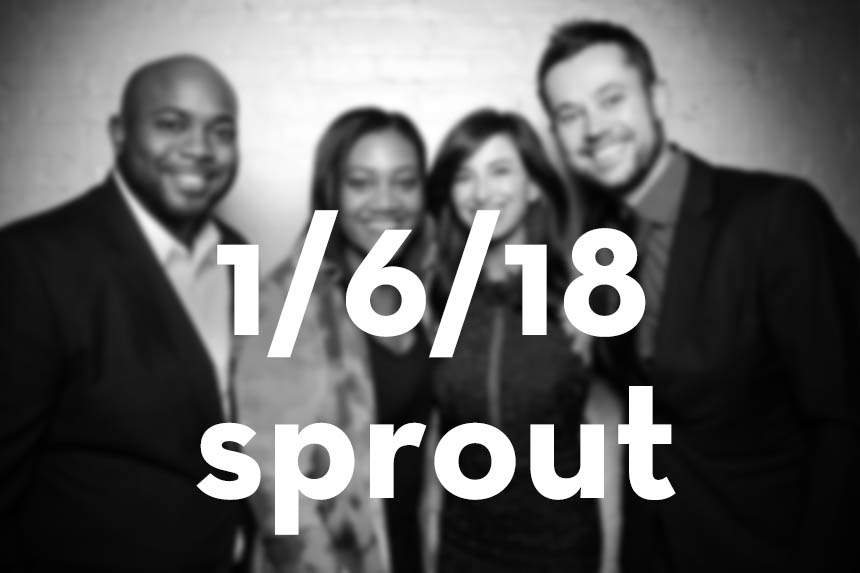 010618_sprout.jpg