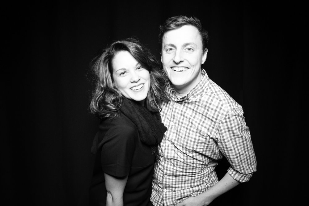 Black_And_White_Kardashian_Photo_Booth_Chicago_07.jpg
