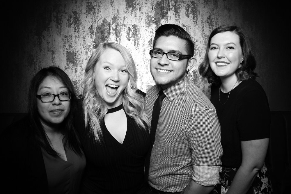 Untitled_Supper_Club_Corporate_Party_Vintage_Photo_Booth_04.jpg