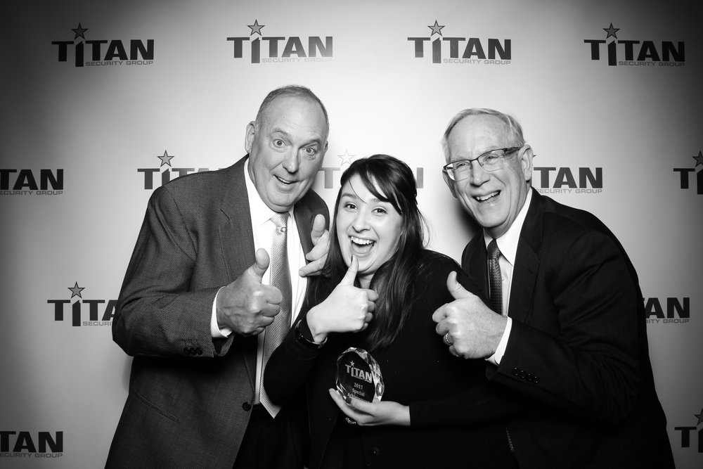 Corporate_Event_Dinner_Photo_Booth_River_Roast_17.jpg