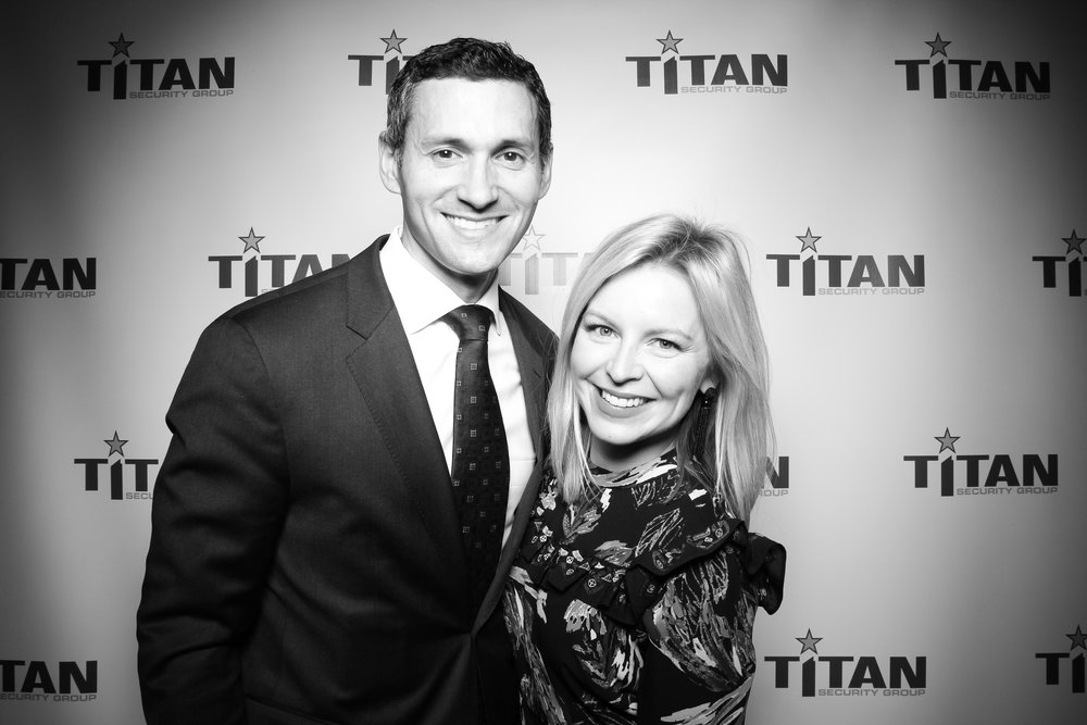 Corporate_Event_Dinner_Photo_Booth_River_Roast_26.jpg