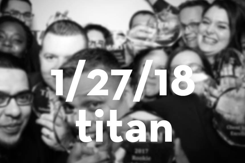012718_titan.jpg