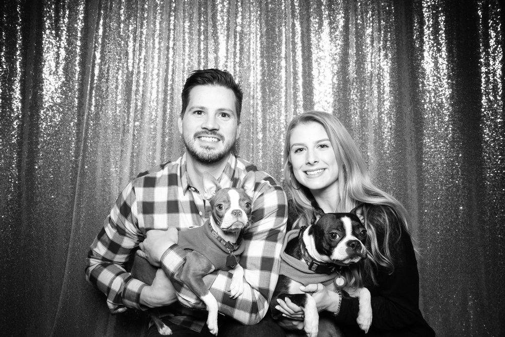 Dog_Friendly_Photo_Booth_Chicago_03.jpg
