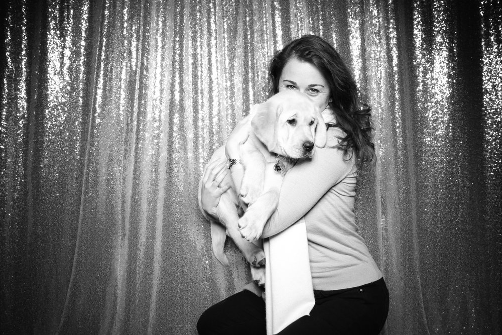Dog_Friendly_Photo_Booth_Chicago_05.jpg