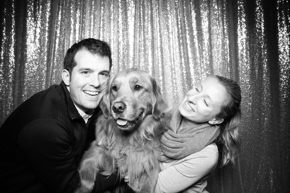 Dog_Friendly_Photo_Booth_Chicago_08.jpg