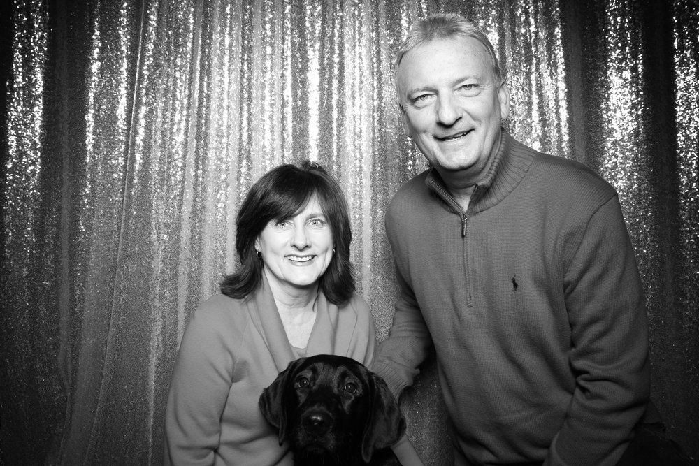 Dog_Friendly_Photo_Booth_Chicago_10.jpg