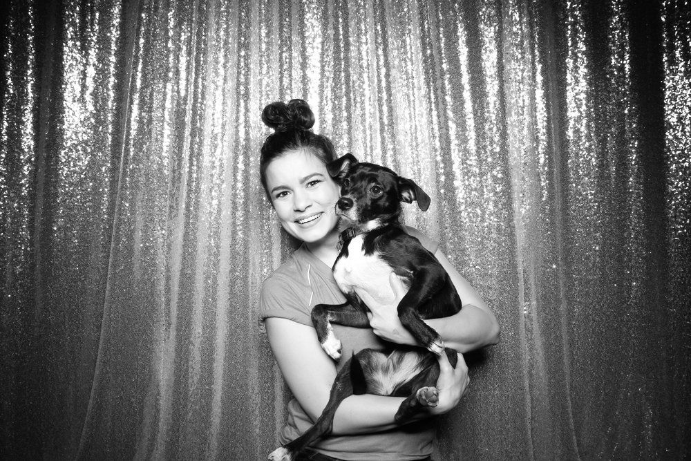 Dog_Friendly_Photo_Booth_Chicago_07.jpg