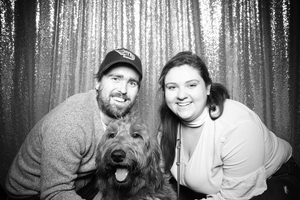 Dog_Friendly_Photo_Booth_Chicago_15.jpg
