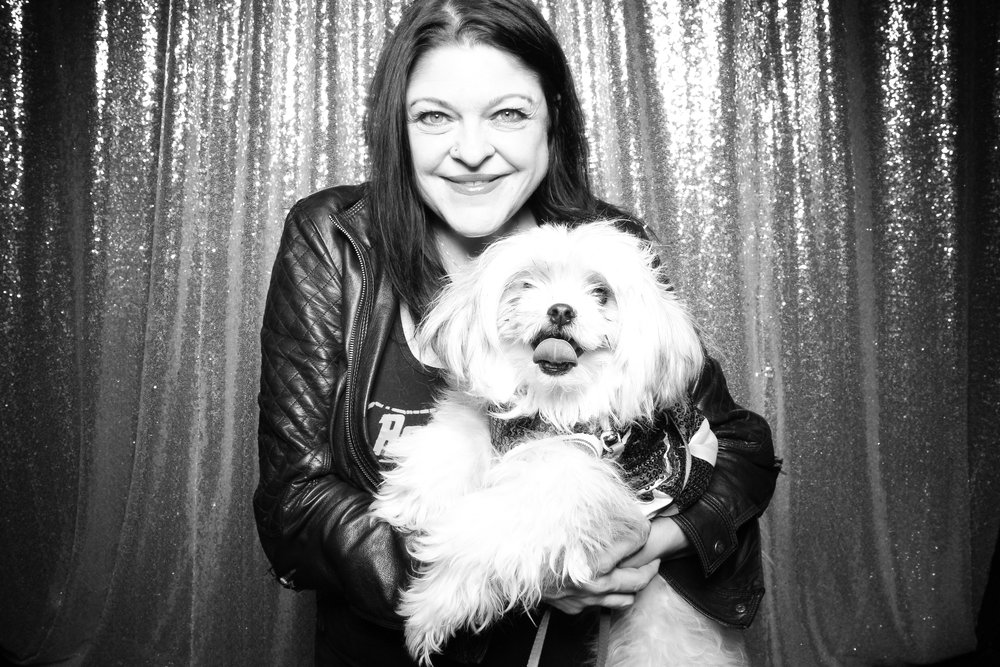 Dog_Friendly_Photo_Booth_Chicago_16.jpg