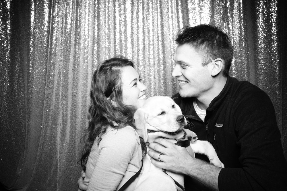 Dog_Friendly_Photo_Booth_Chicago_17.jpg