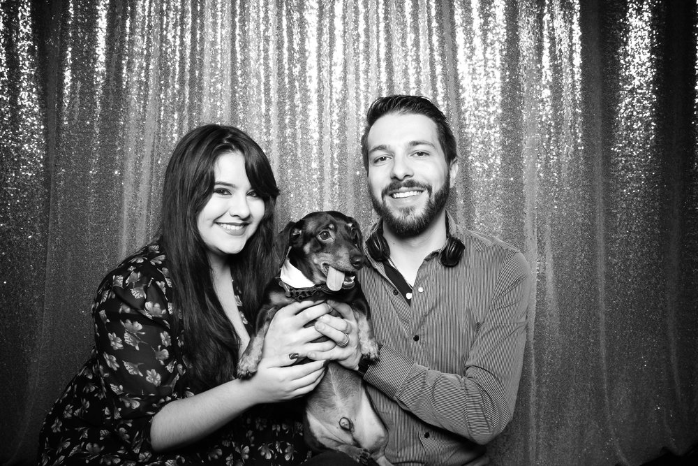 Dog_Friendly_Photo_Booth_Chicago_21.jpg