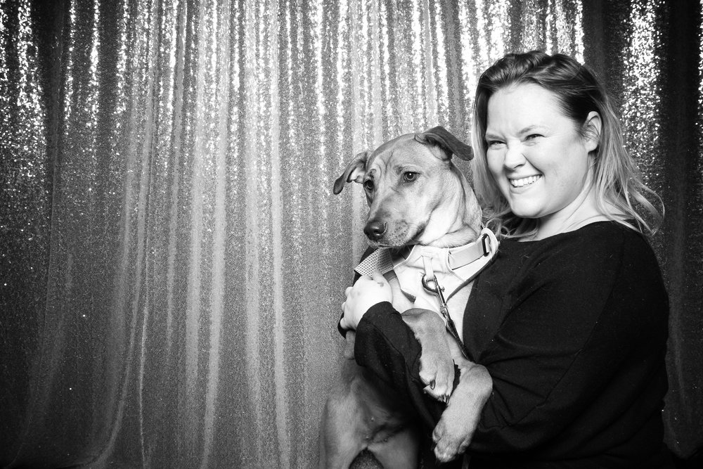 Dog_Friendly_Photo_Booth_Chicago_23.jpg