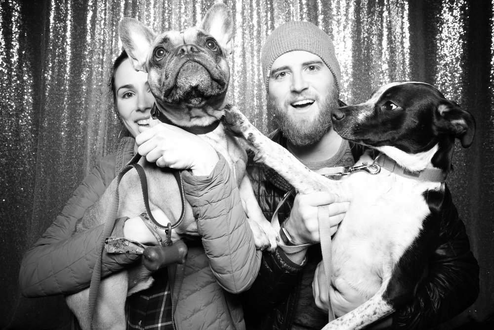 Dog_Friendly_Photo_Booth_Chicago_22.jpg