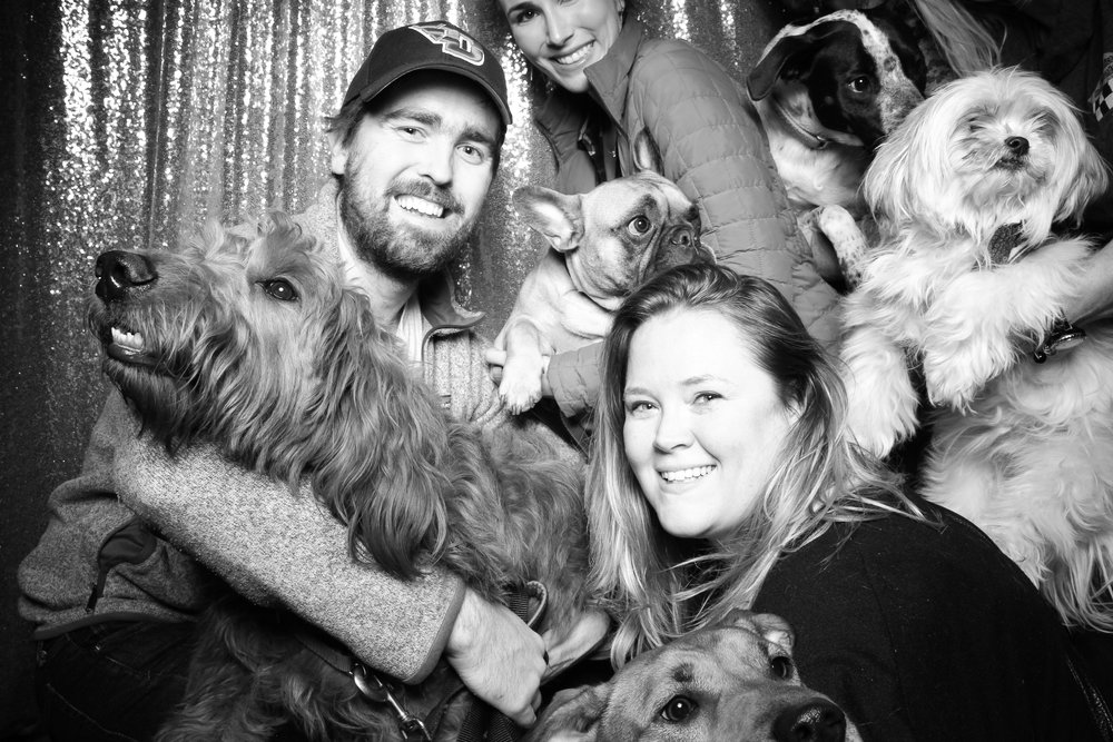 Dog_Friendly_Photo_Booth_Chicago_26.jpg