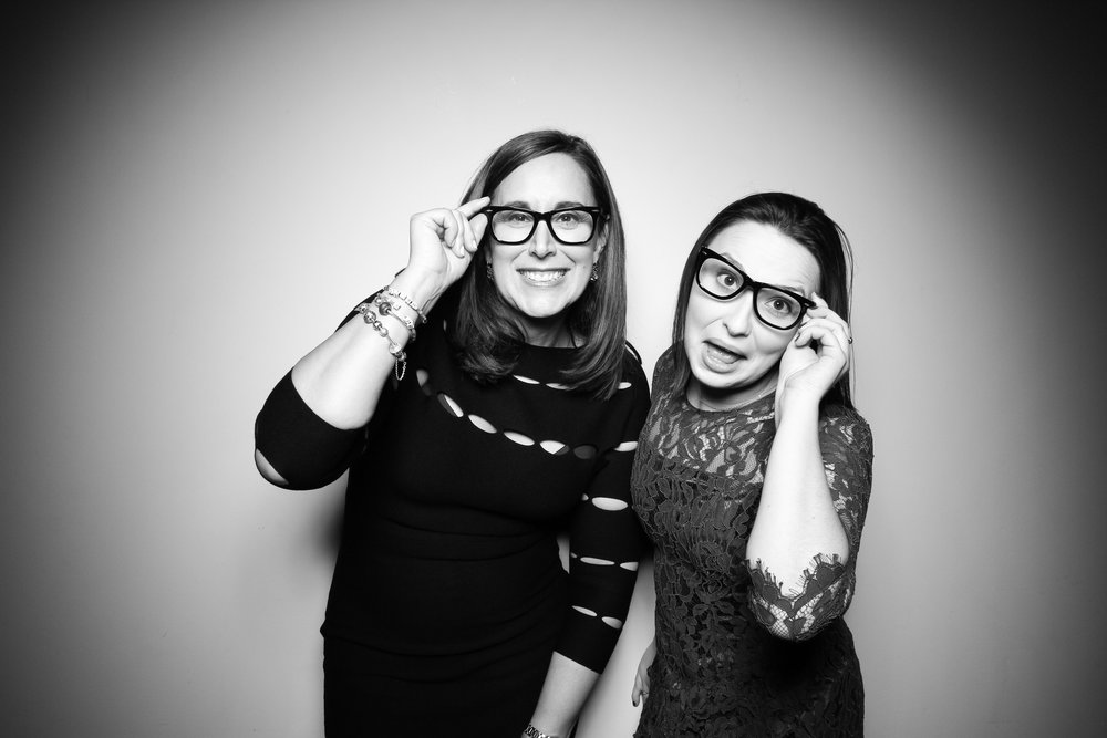 Bridgeport_Art_Center_Vintage_Wedding_Photo_Booth_16.jpg