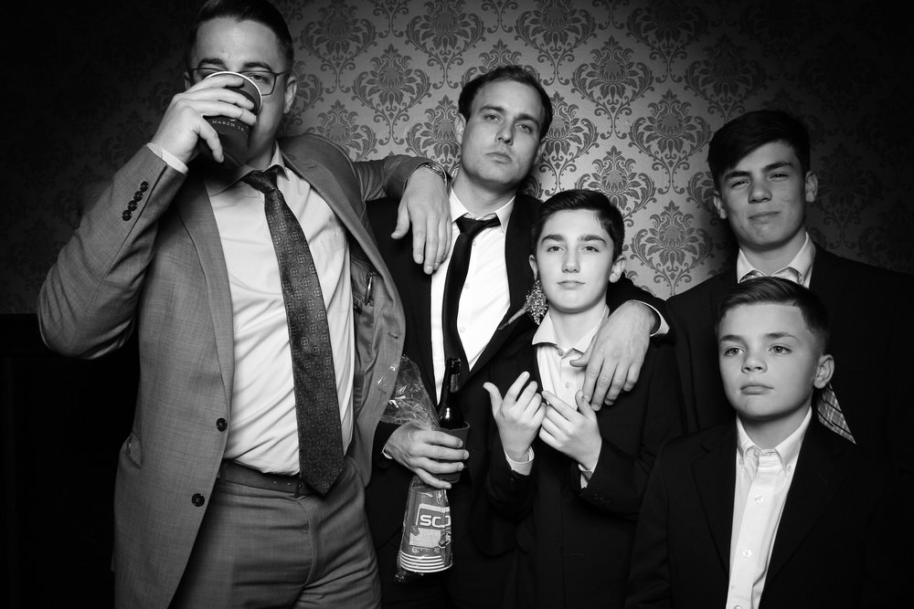 Stan_Mansion_Wedding_Photo_Booth_Logan_Square_03.jpg