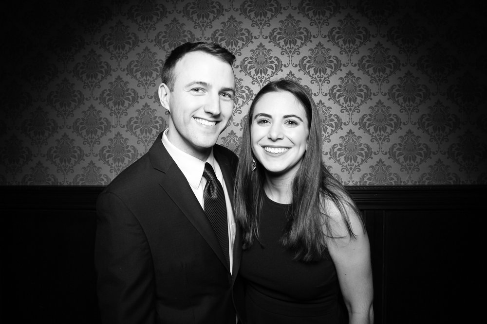 Stan_Mansion_Wedding_Photo_Booth_Logan_Square_01.jpg