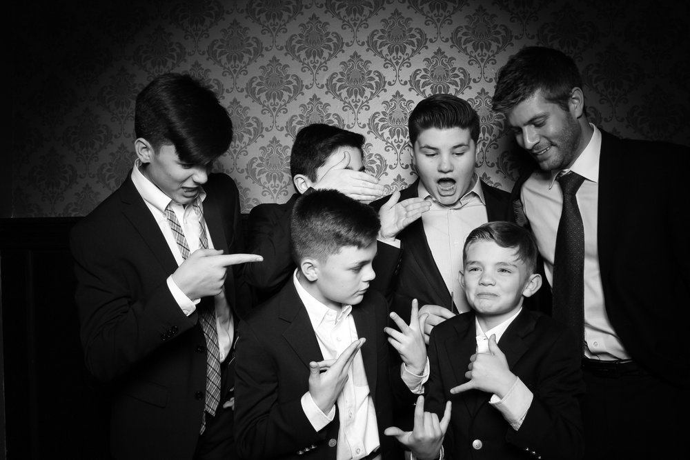 Stan_Mansion_Wedding_Photo_Booth_Logan_Square_05.jpg