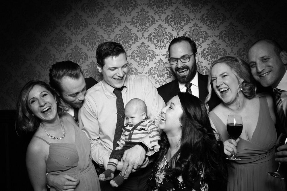 Stan_Mansion_Wedding_Photo_Booth_Logan_Square_07.jpg