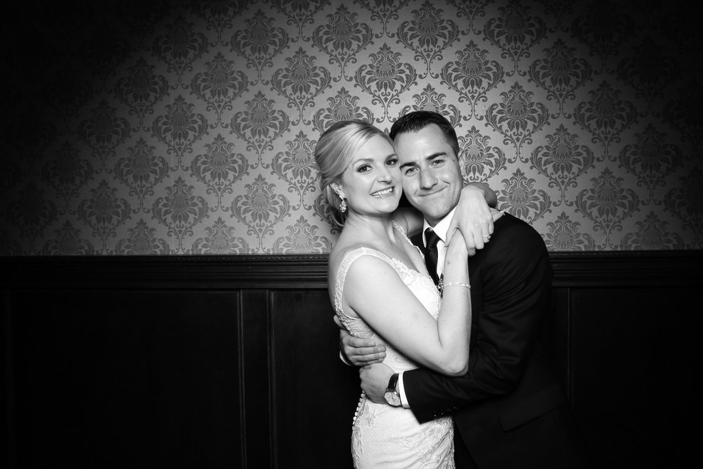 Stan_Mansion_Wedding_Photo_Booth_Logan_Square_16.jpg
