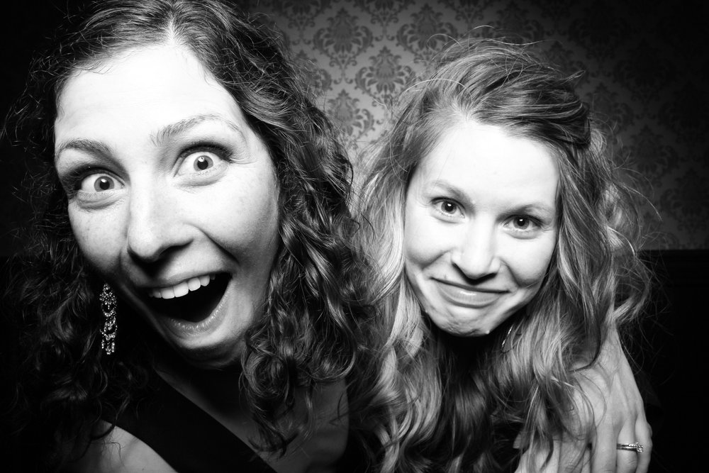 Stan_Mansion_Wedding_Photo_Booth_Logan_Square_17.jpg