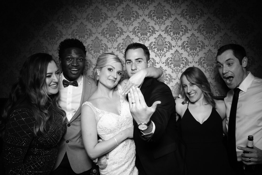 Stan_Mansion_Wedding_Photo_Booth_Logan_Square_15.jpg