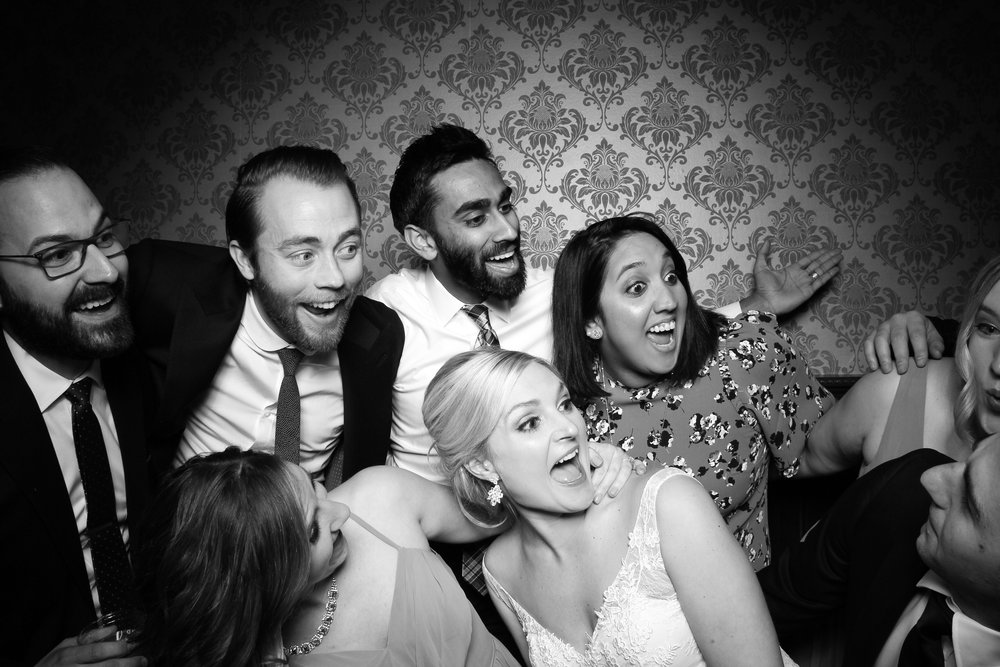 Stan_Mansion_Wedding_Photo_Booth_Logan_Square_18.jpg