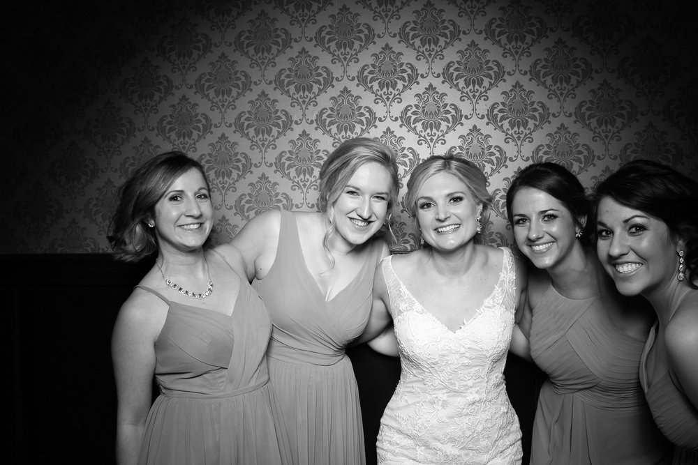 Stan_Mansion_Wedding_Photo_Booth_Logan_Square_19.jpg