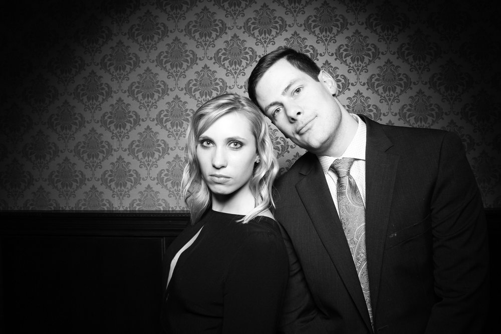 Stan_Mansion_Wedding_Photo_Booth_Logan_Square_24.jpg