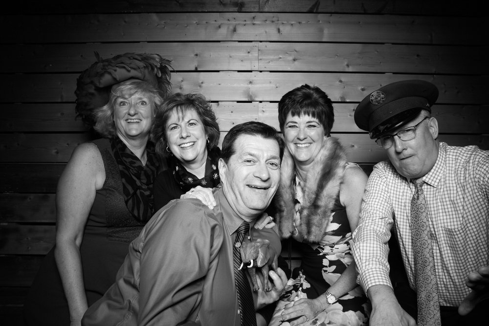 Lacuna_Artist_Lofts_Wedding_Photo_Booth_Reverie_Gallery_Chicago_Pilsen_Event_03.jpg