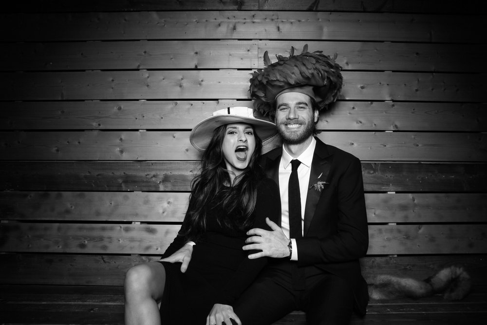 Lacuna_Artist_Lofts_Wedding_Photo_Booth_Reverie_Gallery_Chicago_Pilsen_Event_07.jpg