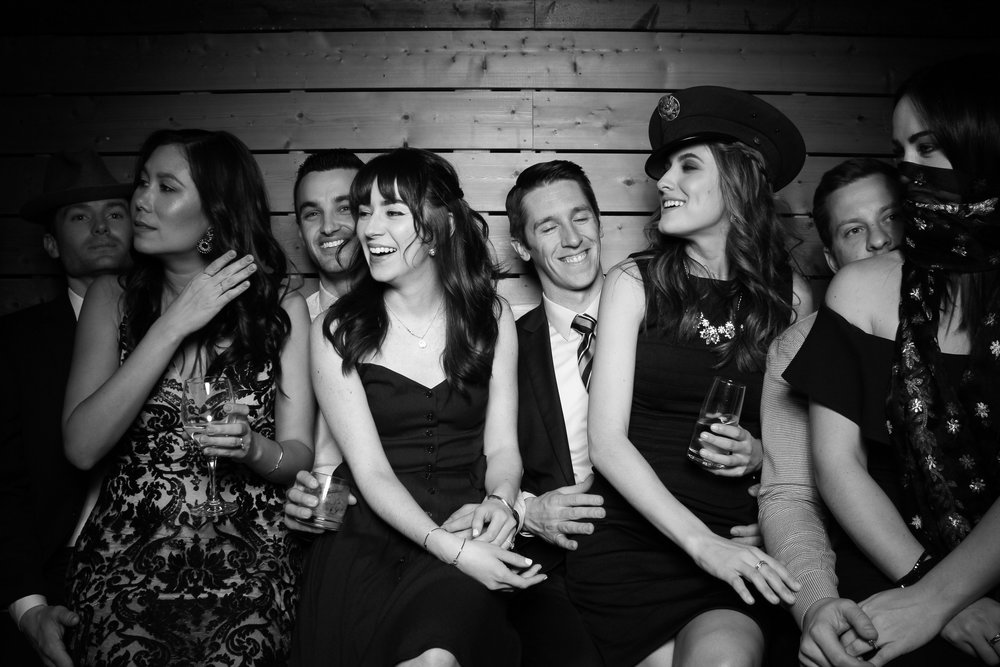 Lacuna_Artist_Lofts_Wedding_Photo_Booth_Reverie_Gallery_Chicago_Pilsen_Event_10.jpg