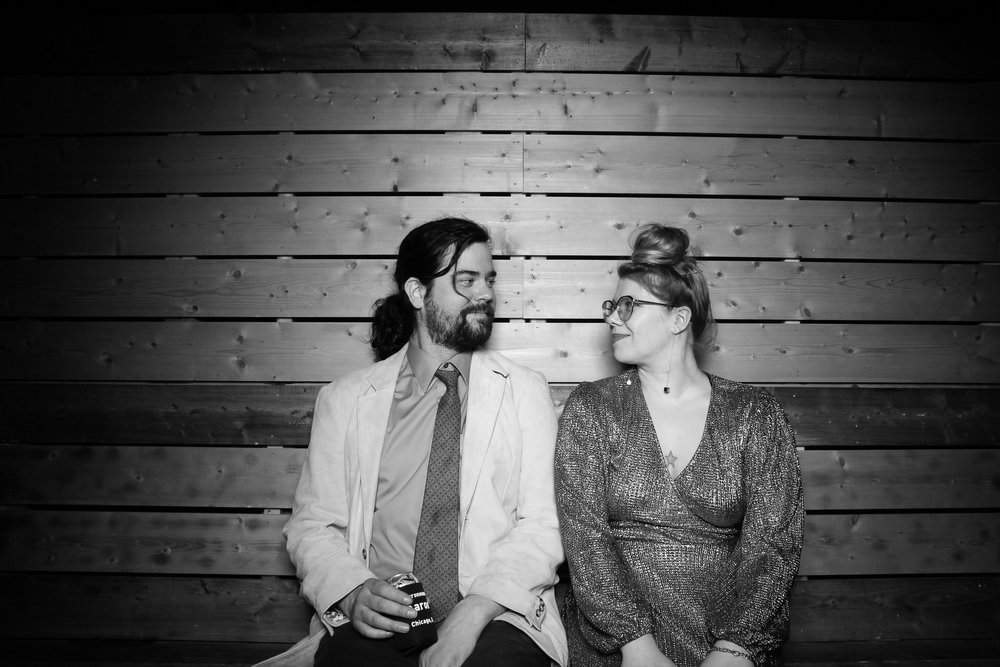 Lacuna_Artist_Lofts_Wedding_Photo_Booth_Reverie_Gallery_Chicago_Pilsen_Event_13.jpg
