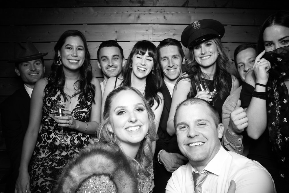 Lacuna_Artist_Lofts_Wedding_Photo_Booth_Reverie_Gallery_Chicago_Pilsen_Event_11.jpg