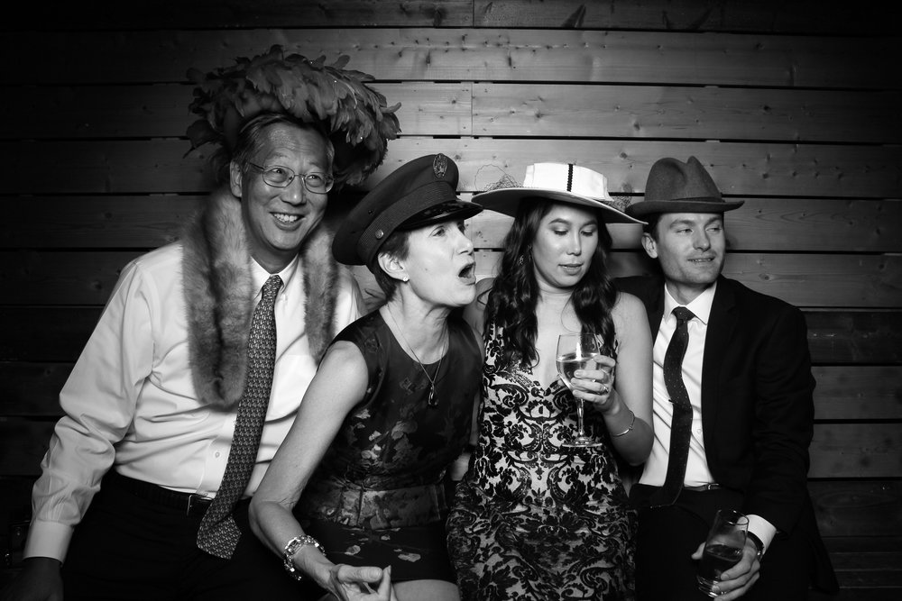 Lacuna_Artist_Lofts_Wedding_Photo_Booth_Reverie_Gallery_Chicago_Pilsen_Event_14.jpg