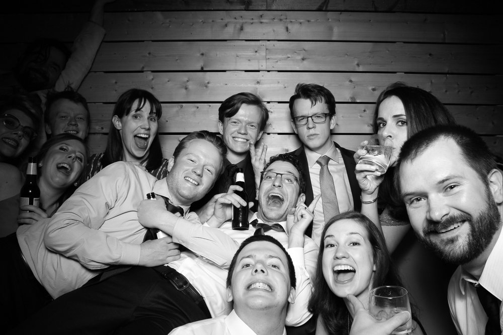 Lacuna_Artist_Lofts_Wedding_Photo_Booth_Reverie_Gallery_Chicago_Pilsen_Event_18.jpg