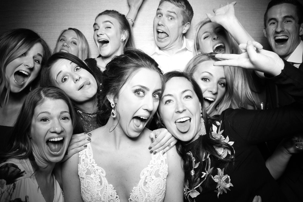 St_Patricks_Day_Wedding_Photo_Booth_Tinley_Park_Odyssey_Country_Club_05.jpg